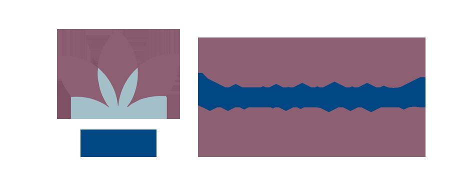 Luz Terapias Naturales
